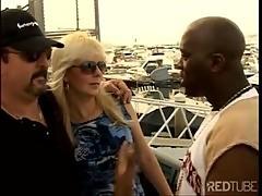 Cuckold Porn Tube