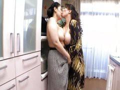 Lesbian Videos Tube