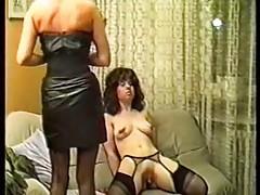 Retro Sex Videos