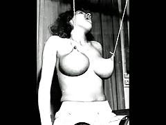 Vintage Porn Movies Tube