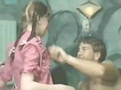 Vintage Porn Videos Tube