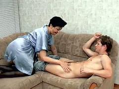Granny Sex Tubes