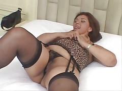 Brazilian sex videos