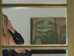 Isabella Ferrari - Chaos calmo