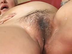 Granny sex videos