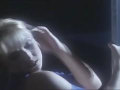 Erotic Confessions - Private Dance