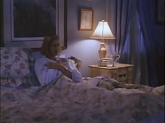 Tanya Roberts - Inside Sanctum 01