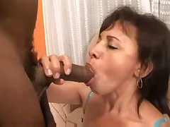 Brazilian Mom and Daughter Anal Foursome S88