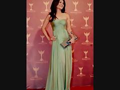 Indonesian Actress Tari Sex Tape Exploded