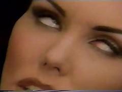 Dildo sex videos