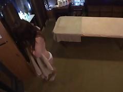 Fem Touch Massage 2 (Japanese)