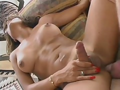 40 Babes with Boners 20min PART 9a of MANY