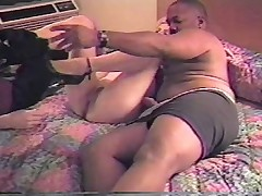 Amateur cockold mary