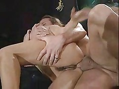 Bigboobs babe fucking very hardl with her boyfriend