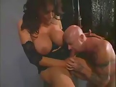 Pussyman Got Humped by snahbrandy