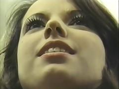 Love Video 11 - Wegen Geilheit Geschlossen