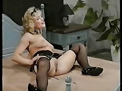 Claudia Schiffer part4