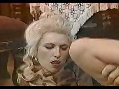 E T Porn Home - Movie Parody Part1 (Gr-2)