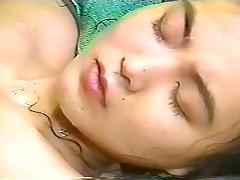 Chinese Sex Massage - Damn!!