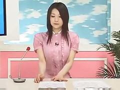 Live News Japanese TV