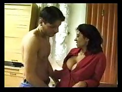 Office sex sex videos
