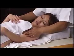 Massage 18