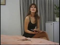 ADELE 1995