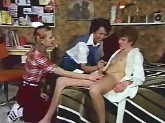 Classic porn clips