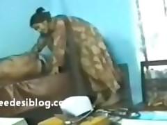 Doctor sex videos