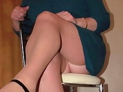 Upskirt sex videos