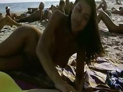 Nudist Sex Porn
