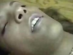 Indian Twins - Girl On Girl - Free Amateur Porn Videos Myoutstanding.Com