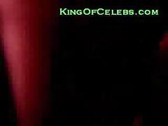 Brooke Hogan Sexy Upskirt And Camel Toe During Show