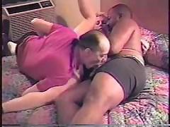 Bissexual Cuckold