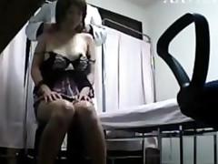 Fake Doctor Sex8