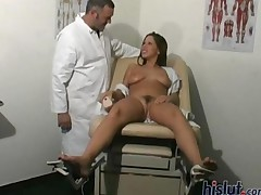 Hailey Paige Wanted To Feel More Comfortable During Sex..