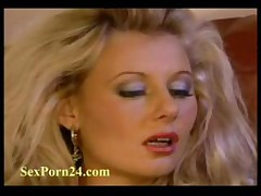Babe Fucked Doctor Part1