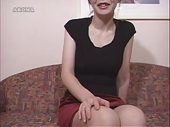 Japanese Lactating 05