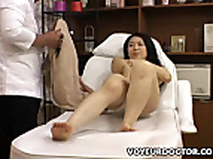 Cream pie sex