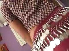 Hot Indian P.O.V. 2008 part 1