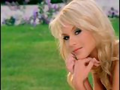 Playboy Playmate Video Calendar 2008 Part 3