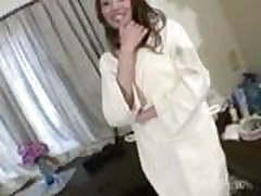 JAV Ochiai - Reverse Photography Vol 1