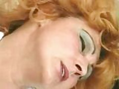 Hairy porn TV