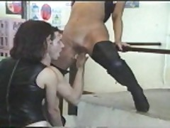 Piss Classic German Clips 6