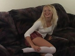 ember - britney luv - video 3