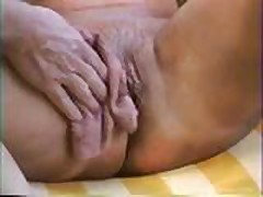 older woman go crazy pt 2