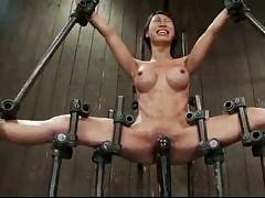 BDSM porn movies