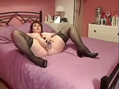 Striptease sex videos