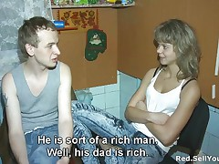 Not easy to make money in Russia