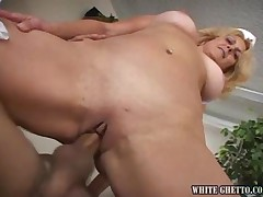 Dana Devine - Motherfucker #08